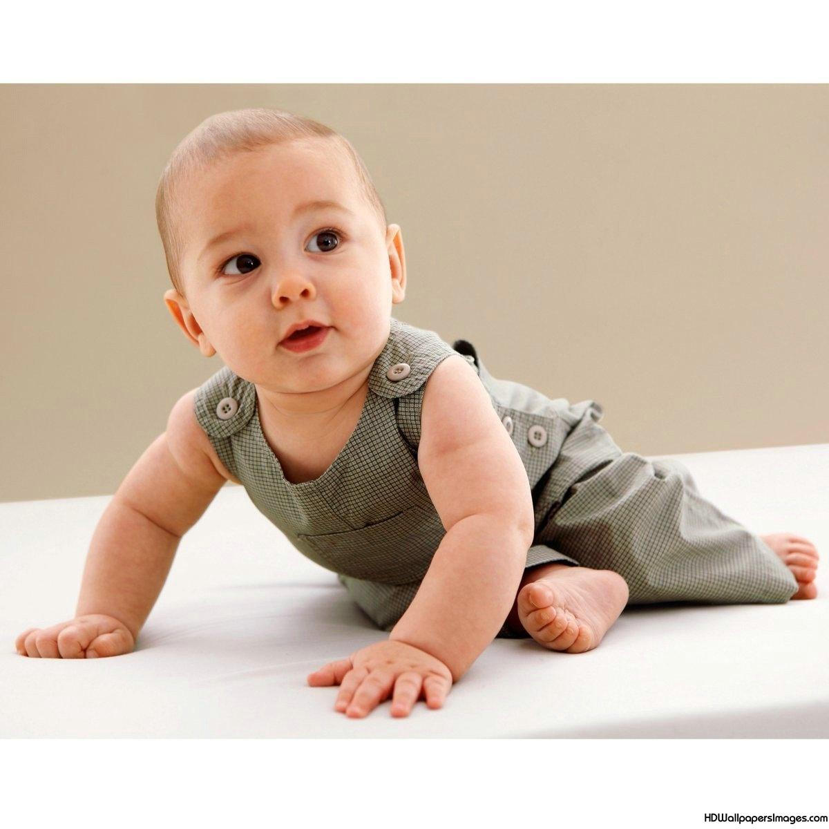 Hd Baby Boy Wallpaper