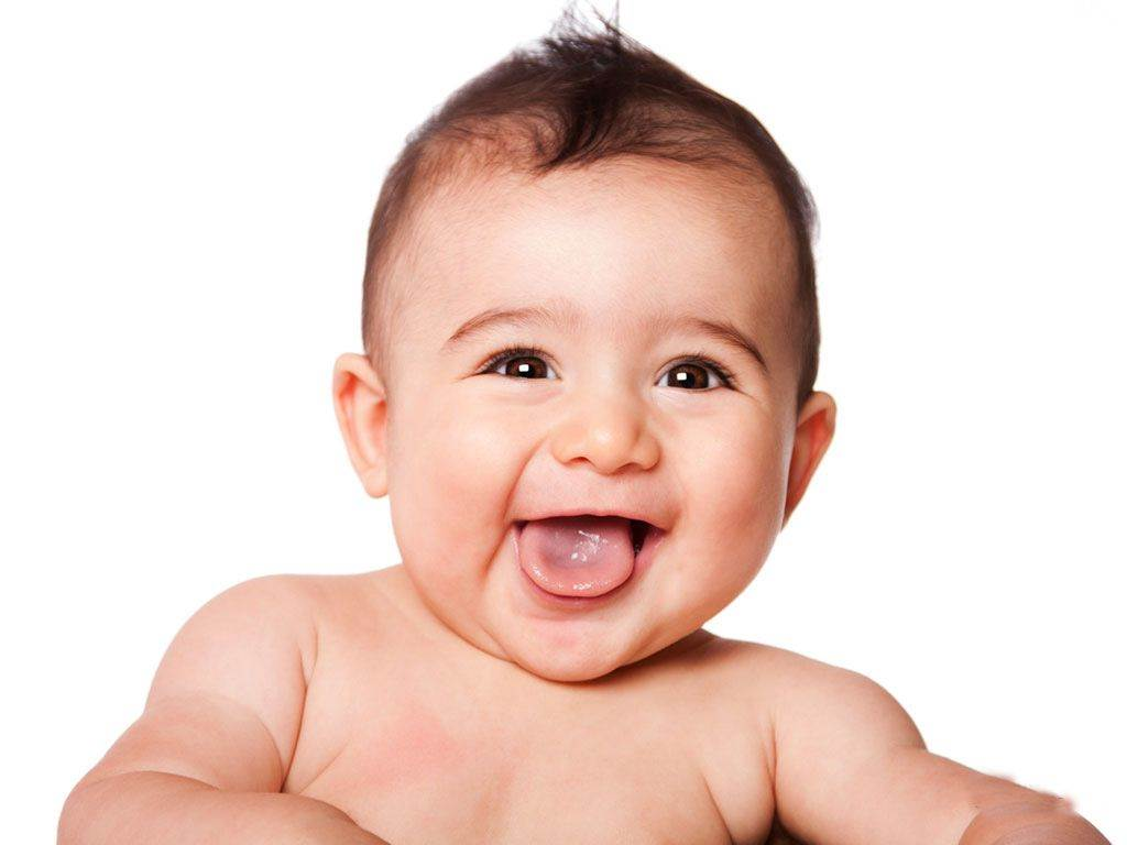 Cute Baby Boy Wallpapers For Facebook Profile Baby Wall 1024x768