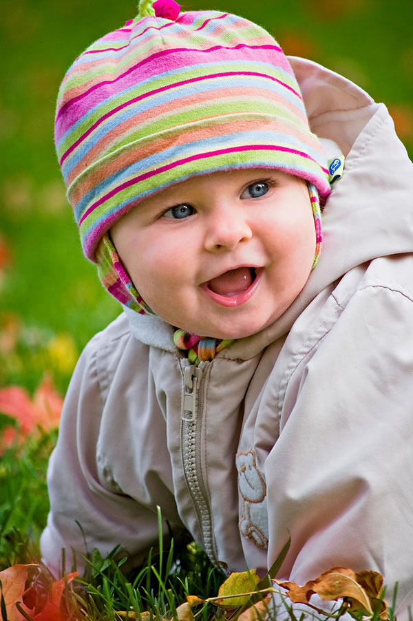 Babies Hd Wallpapers Group 600x902