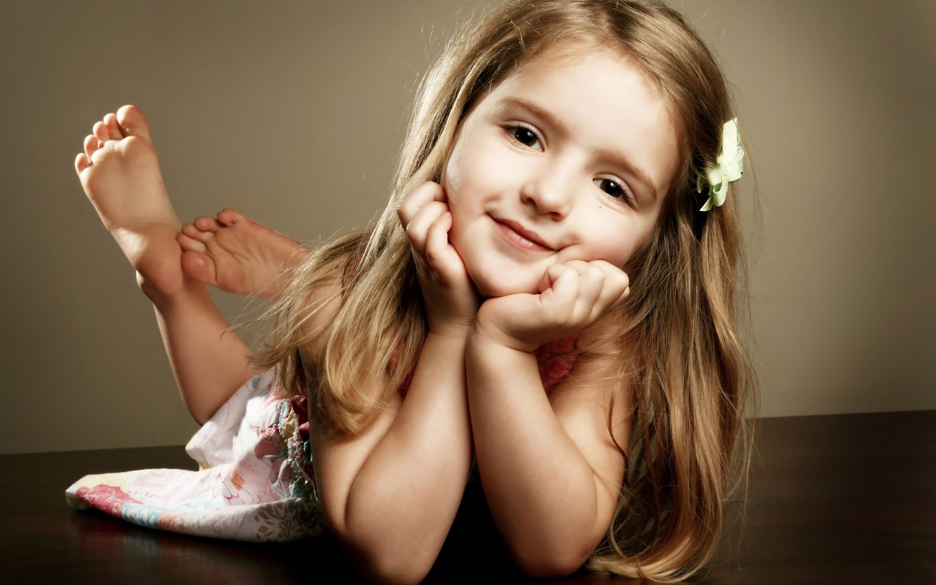 Cute Baby Girl Pics For Facebook Profile Kenetiks Best Baby Girl Hd Wallpapers Sky Hd Wallpaper 1920x1200