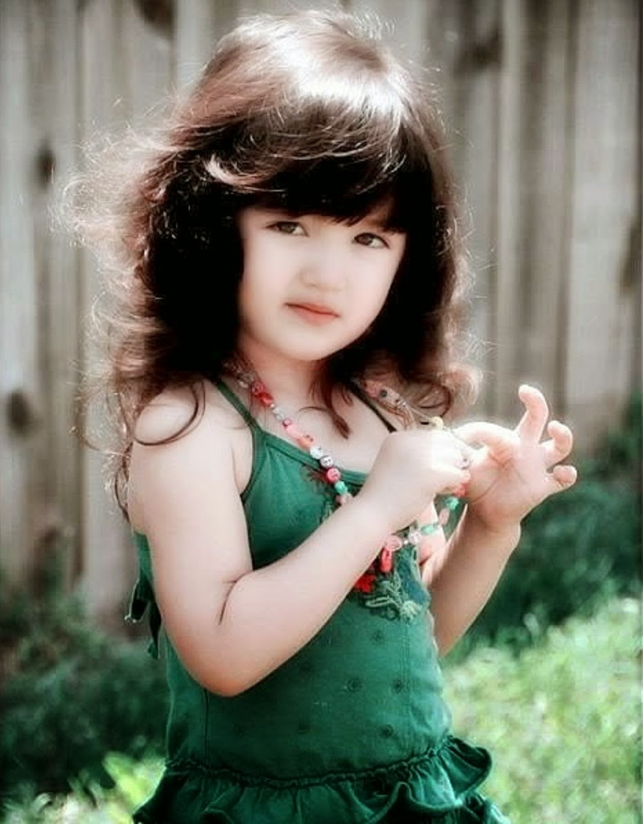 Beautiful cute baby hd wallpapers photos free 931x1193 voltagebd Images