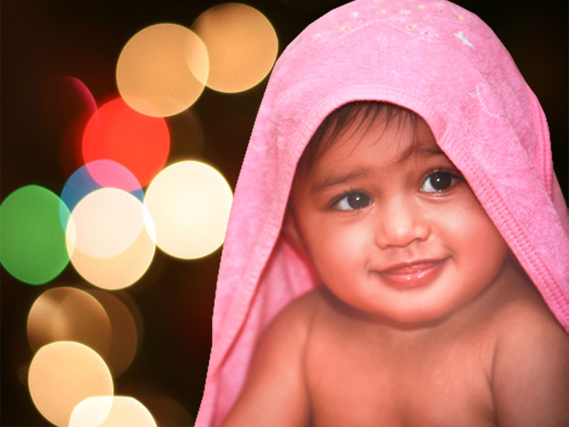 Cute baby wallpapers cute babies pictures cute baby girl 800x600 voltagebd Gallery