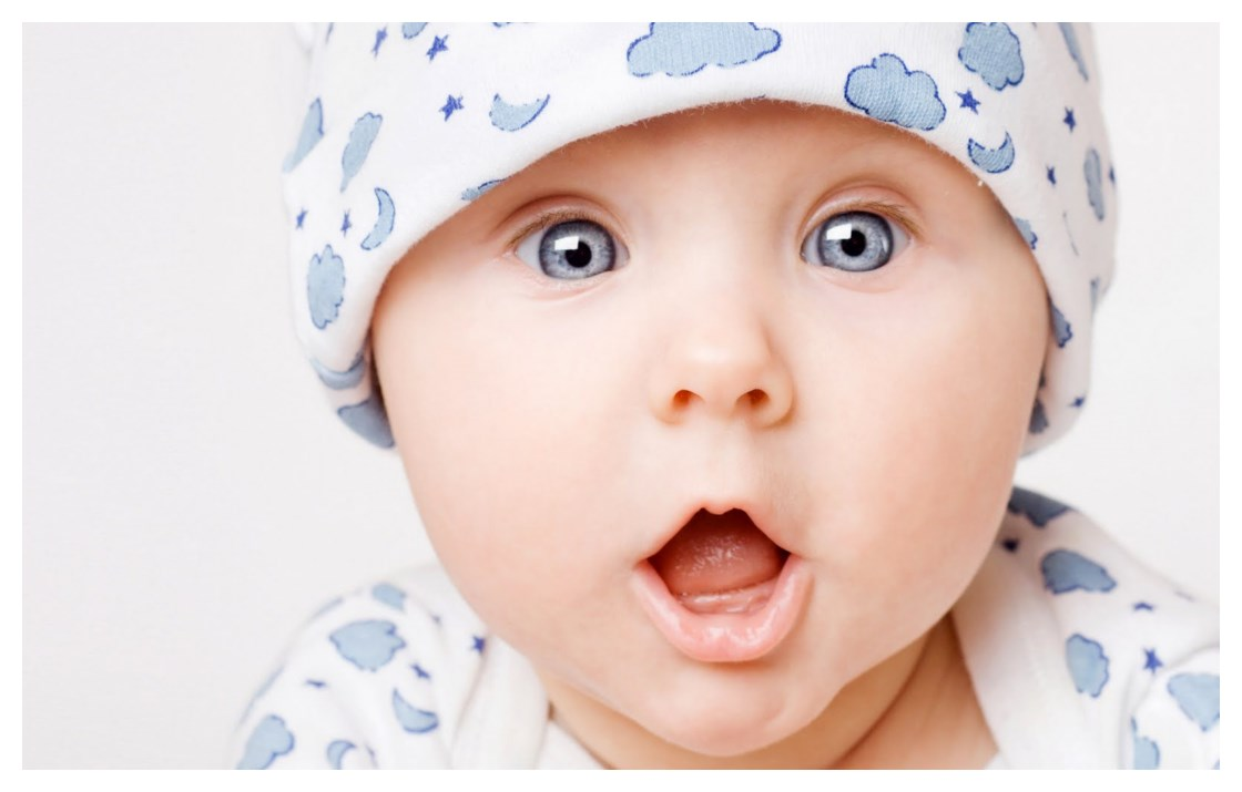 Cute Baby Wallpapers For Desktop Free Download Group 1120x715