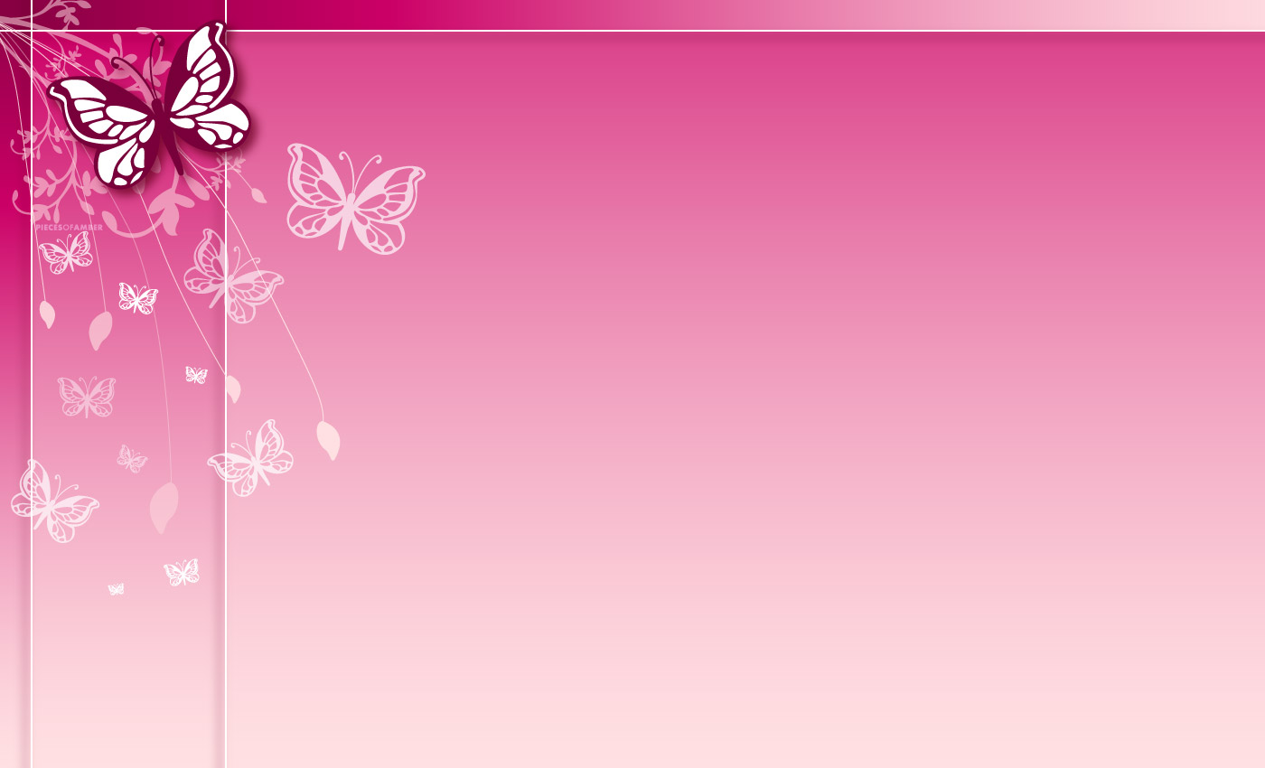 Homeroyalty Free Stock Photocute Blue Butterfly  Cartoon Wallpapers 1400x850