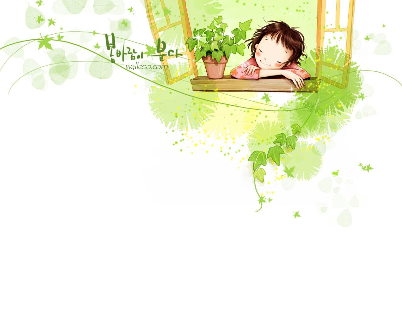 Best Ideas About Cute Cartoon Wallpapers On Pinterest James 1280x1024