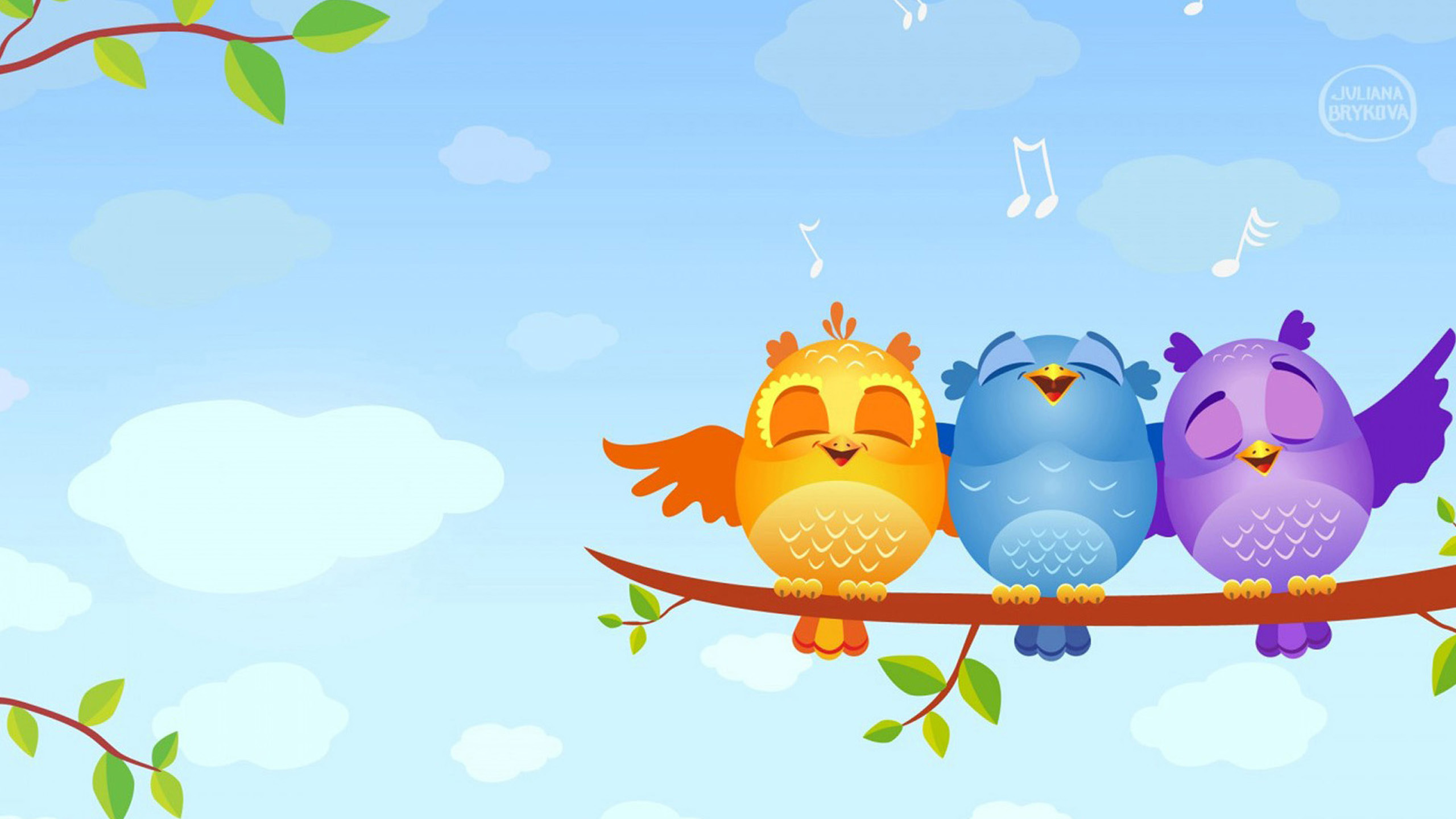 Best images about super cute on Pinterest  Cartoon wallpaper 2560x1440