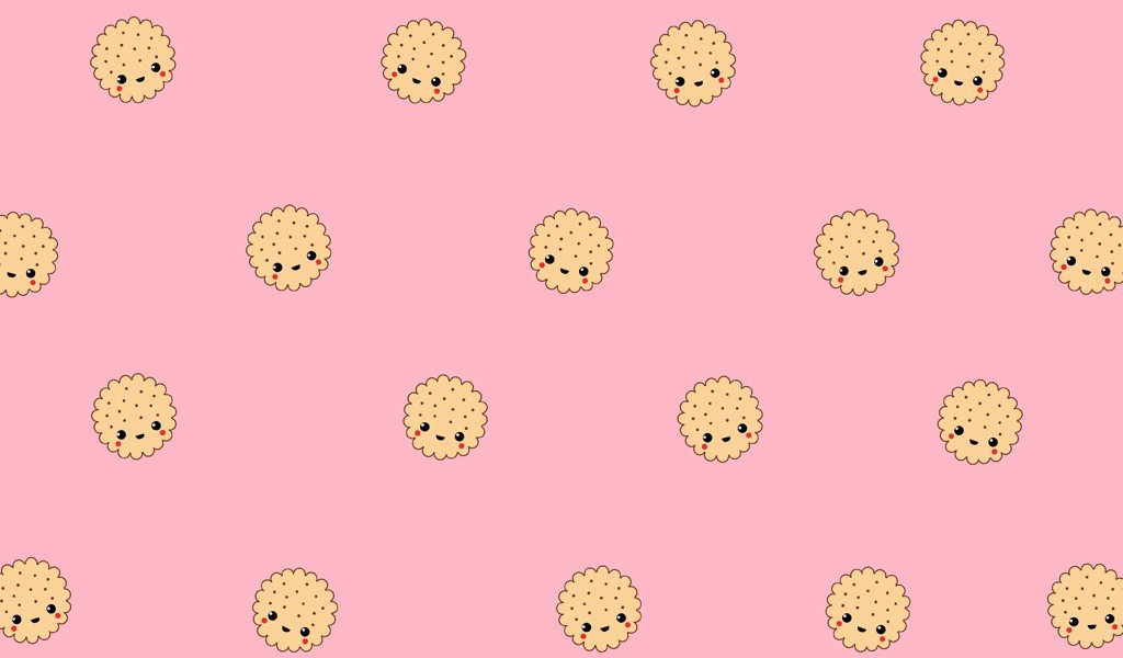 760ea00c94 girly desktop Cute Girly Pink Desktop Wallpaper ~ HD Wallpapers 1024x600