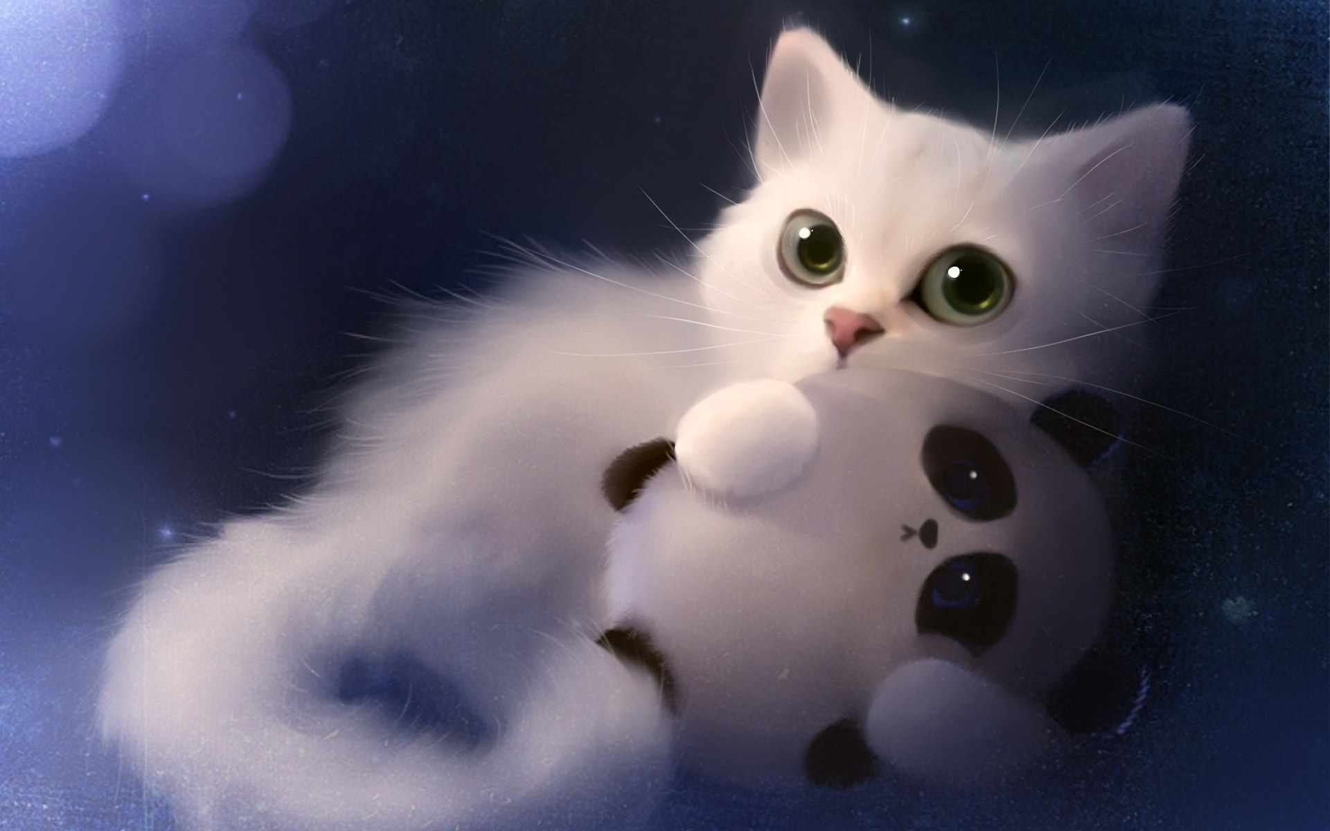 Cute Wallpapers  Android Apps on Google Play 1920x1200