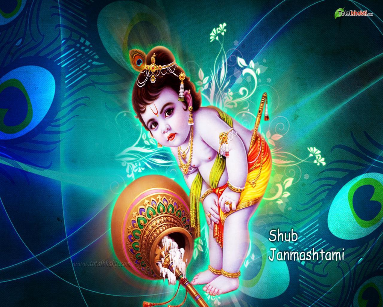 Best Radha Krishna Love Images And Hd Photo Gallery