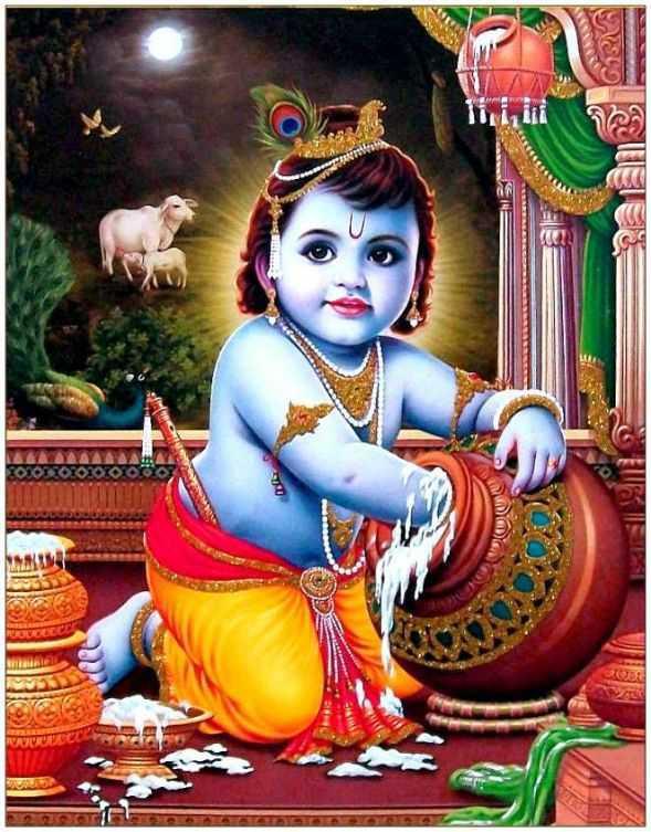 hindu god krishna wallpapers hd images of lord krishna avante biz