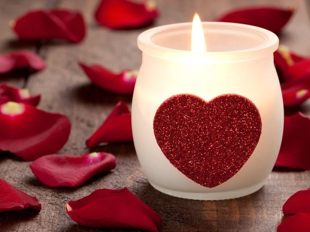 cute love wallpapers - Google Search | LOVE | Pinterest ...