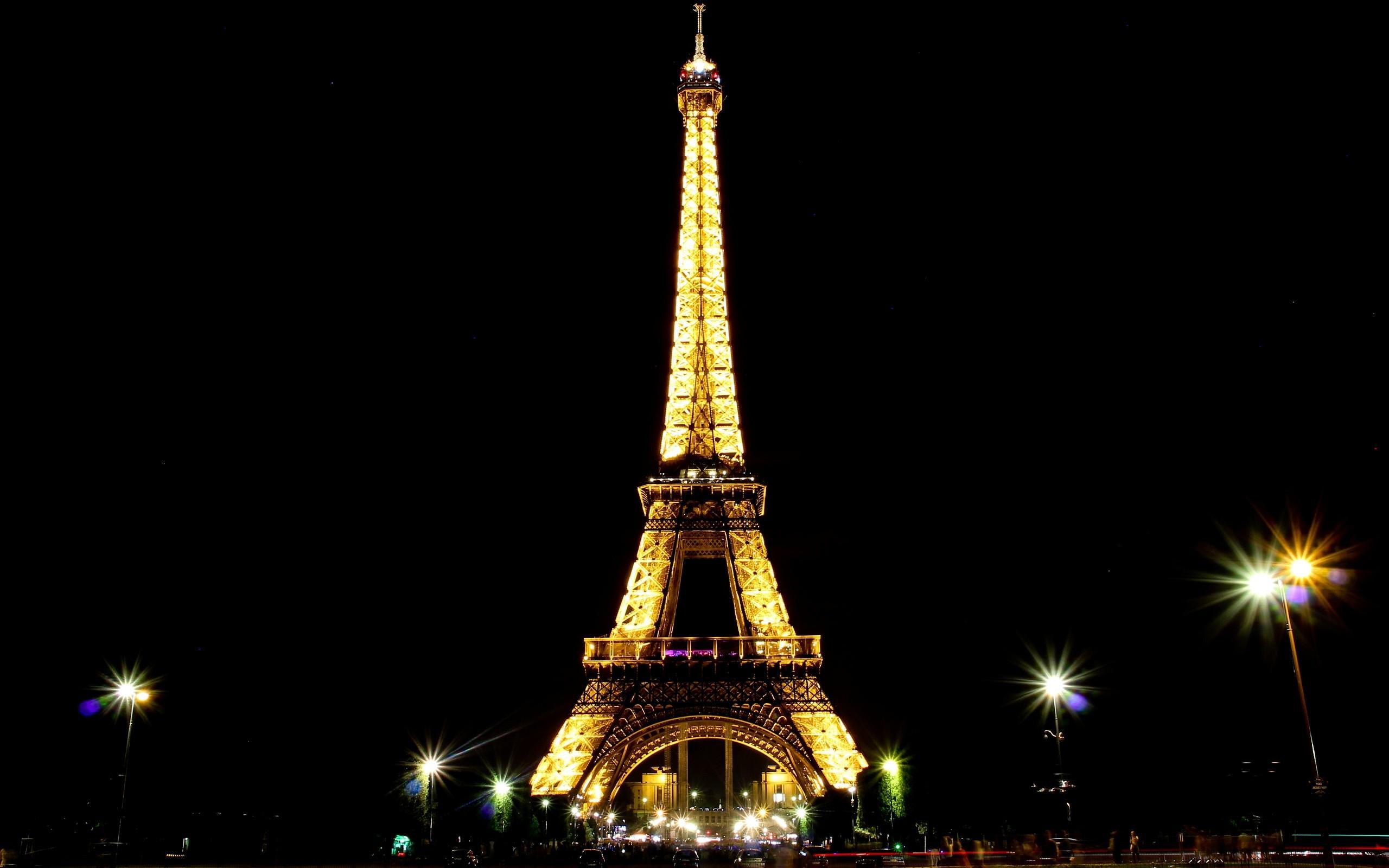 Cute Eiffel Tower Wallpaper: Cute Paris Eiffel Tower Wallpaper (46 Wallpapers