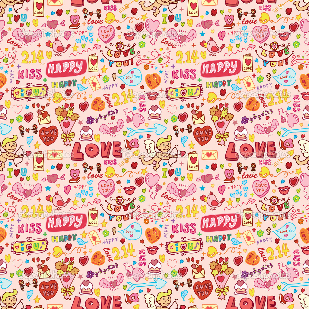 Bitch please with crown very cute pattern wallpaper art 1024x1022 voltagebd Gallery