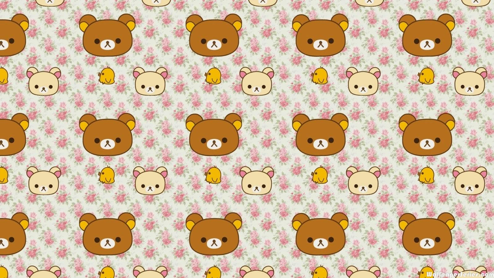 Cute wallpaper patterns 1600x900 voltagebd Image collections