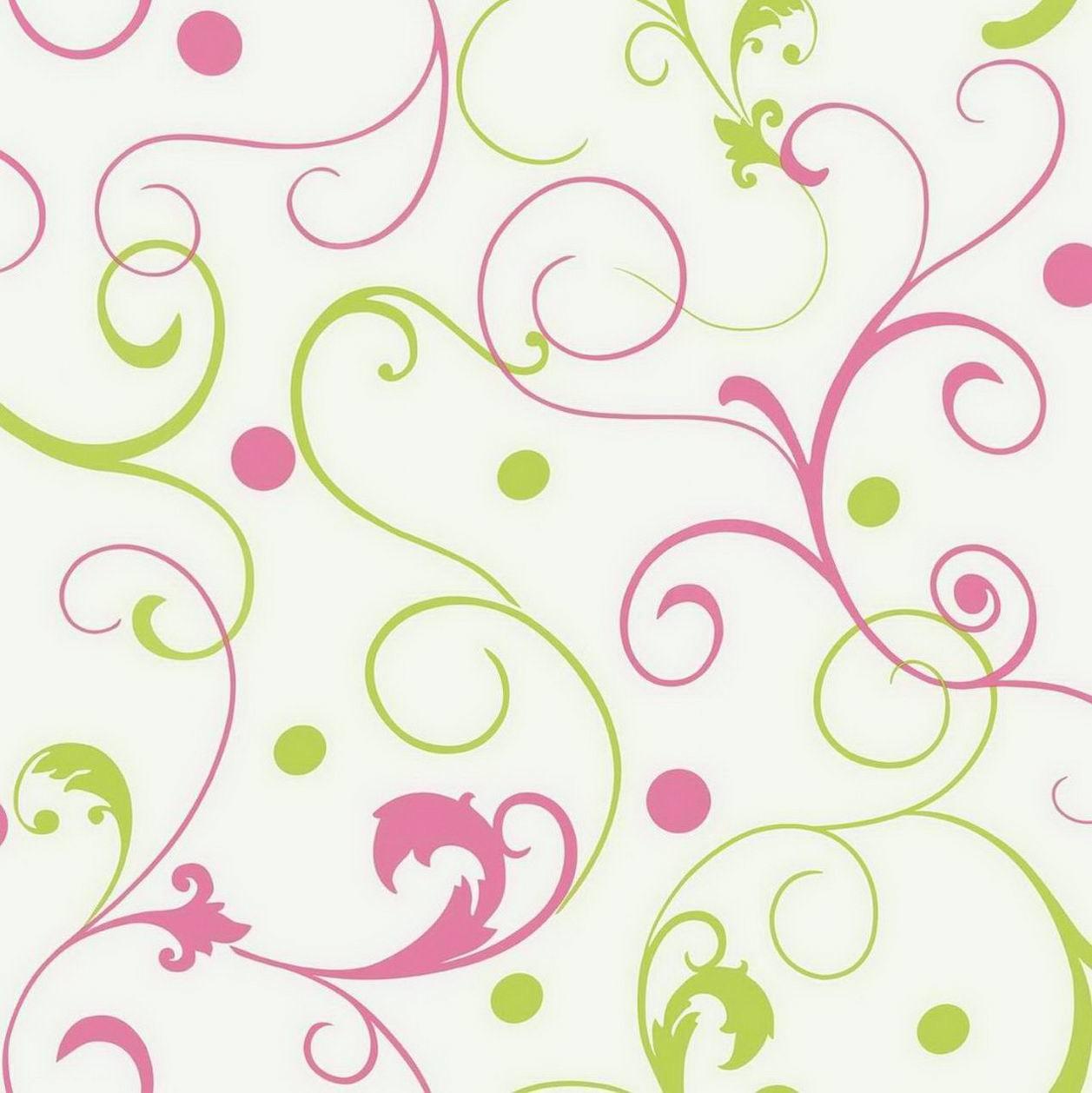 Designs Patterns Simple