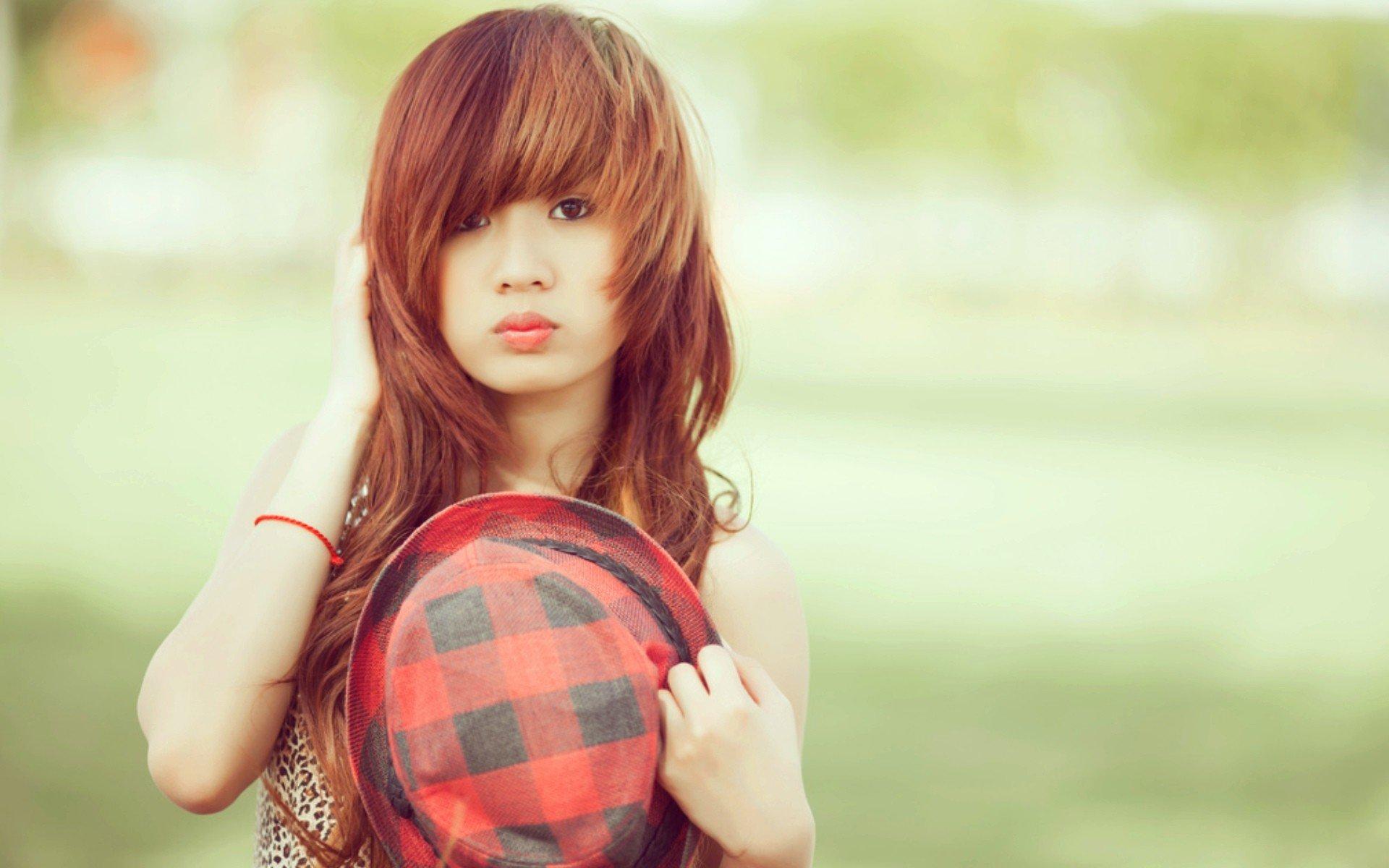 cutegirlwallpapersbeautifulsmilinggirlhdwallpaper cute girl hd