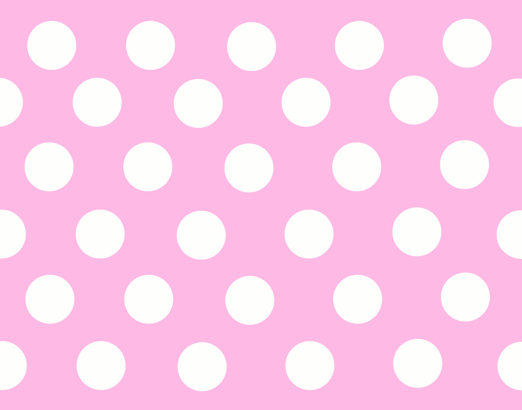 Cute polka dot wallpapers 13 wallpapers adorable wallpapers cute polka dot wallpapers 13 wallpapers voltagebd Image collections