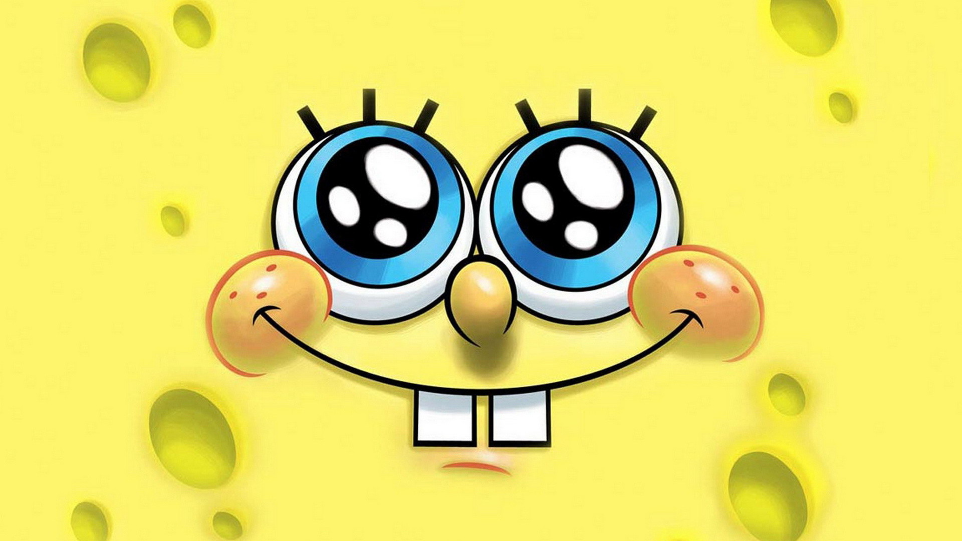 cute spongebob wallpaper hd pixelstalk cute spongebob spongebob