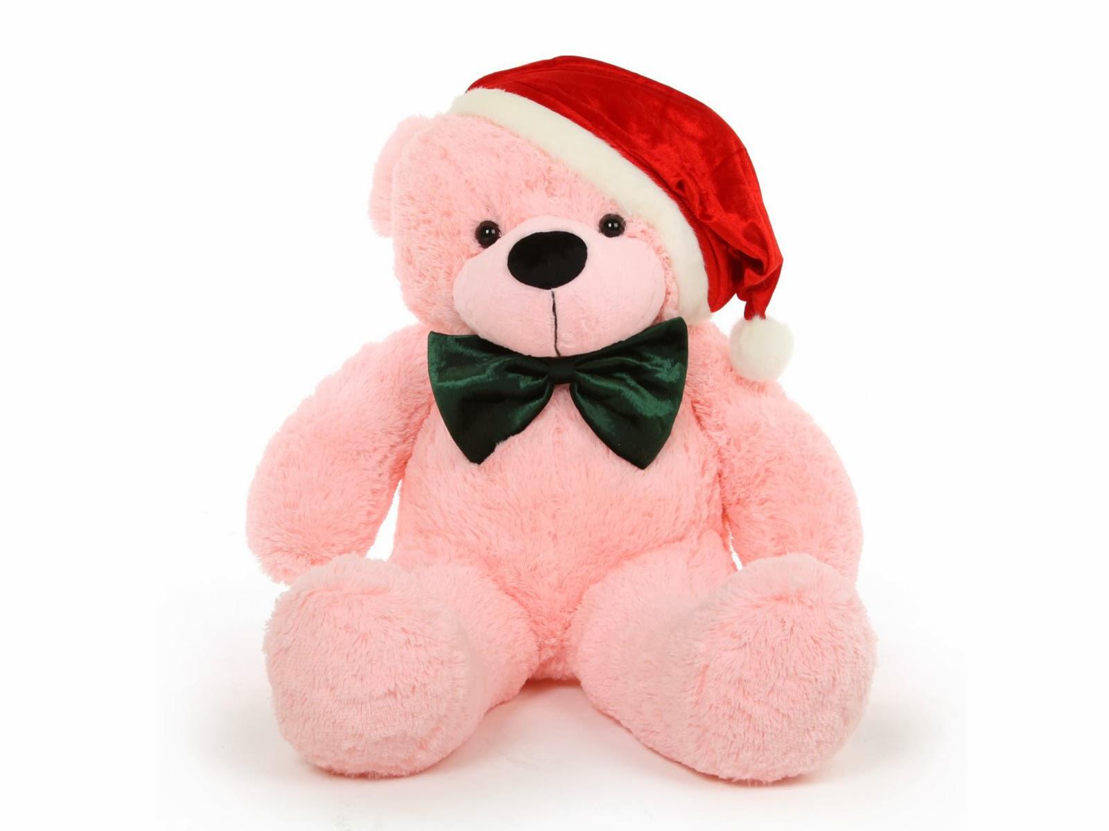 Download teddy bear cute user wallpaper full hd wallpapers 1600x1200 voltagebd Images