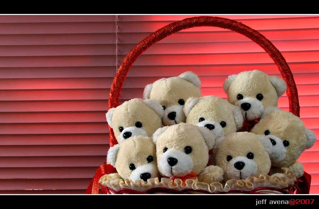 Cute teddy bear images wallpapers 37 wallpapers adorable wallpapers - Free teddy bear pics ...