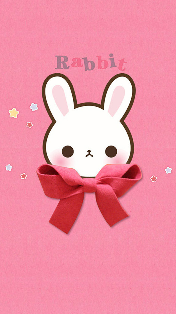 Cute Wallpaper For Iphone Collection  750x1334