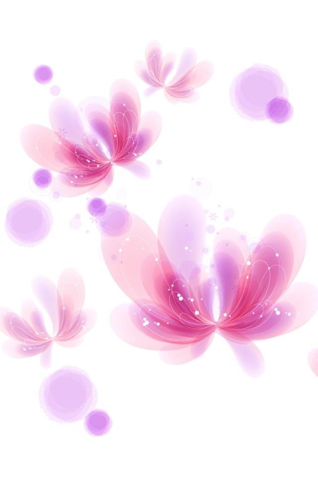 Cute Cartoon Wallpaper Iphone Iphone Cute Lovely Cartoon Iphone