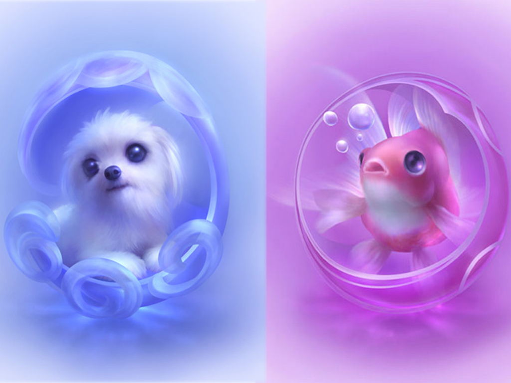 cute wallpapers free download 1024x768