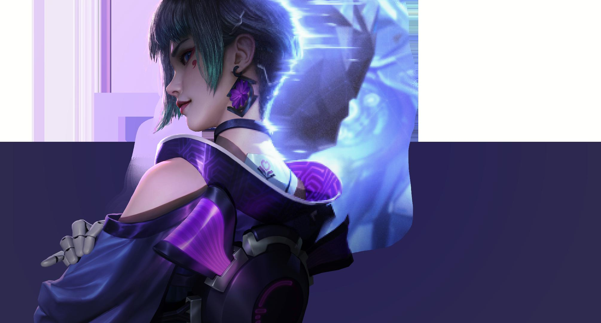 Cyber Hunter 20 Wallpapers Adorable Wallpapers