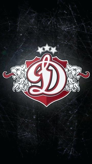 Wallpaper D Search Results For D Name Letter Wallpaper Adorable B