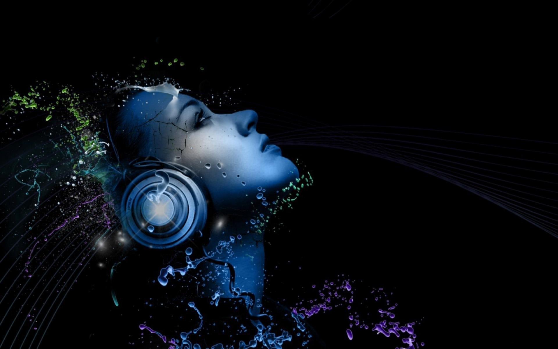 dj wallpapers hd android apps on google play 1920x1200
