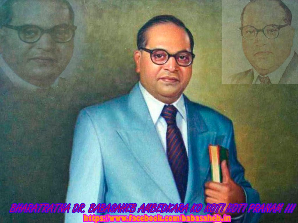br ambedkar is a social reformer B r ambedkar envisioned a society that would be educated, capable and progressive and where social justice and equality would be easily available to the dalits and all sections of society ambedkar was a social reformer in the true sense and prime minister narendra modi has tried to take decisive.