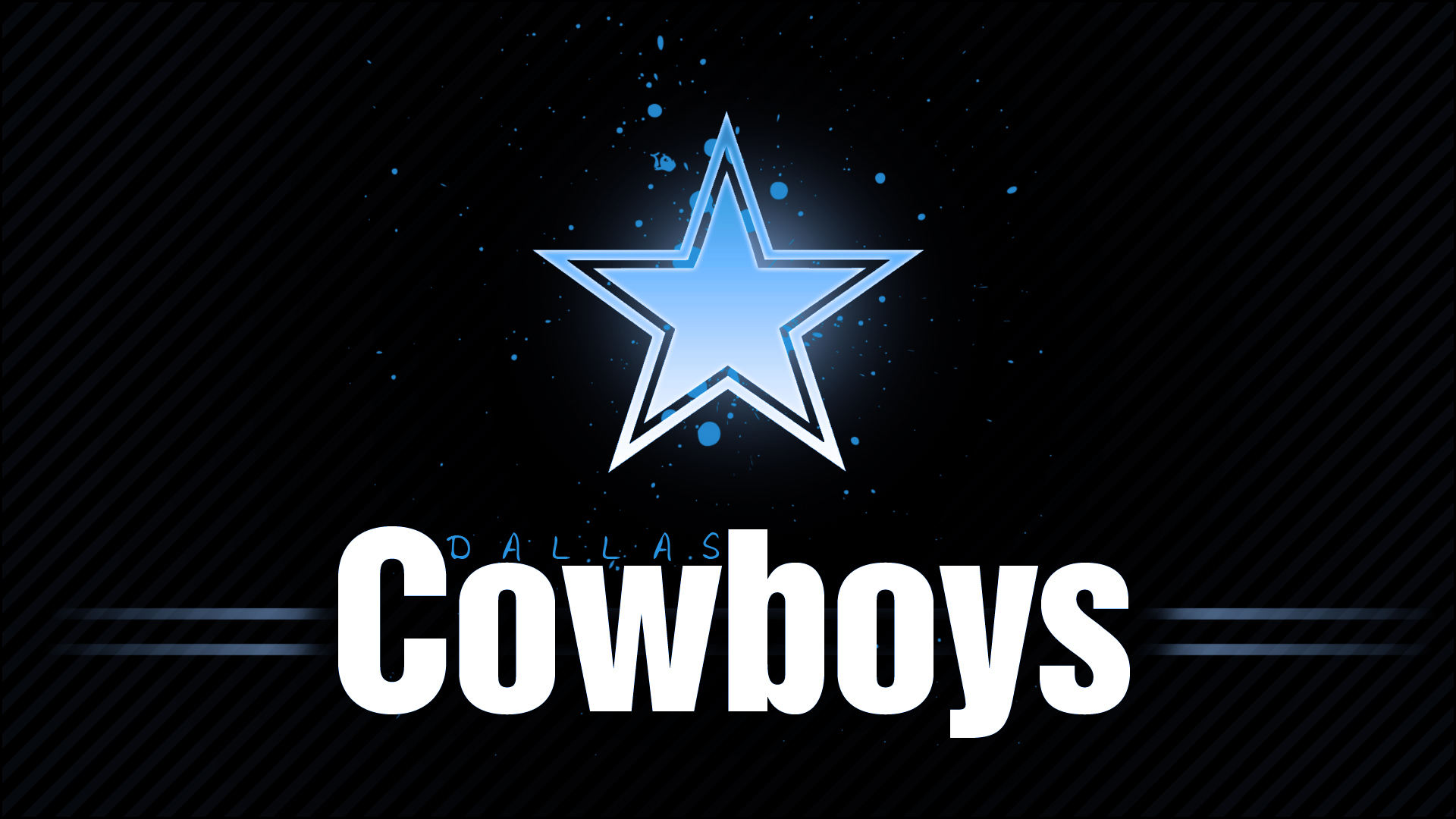 Wallpapers Of Dallas Cowboys Group  1920x1080