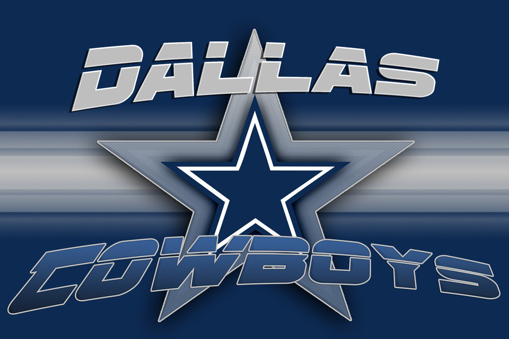 Cowboy wallpaper cowboys western wallpaper and background source dallas cowboy wallpaper coolest kn wallpaperun dallas cowboys wallpaper x voltagebd Images