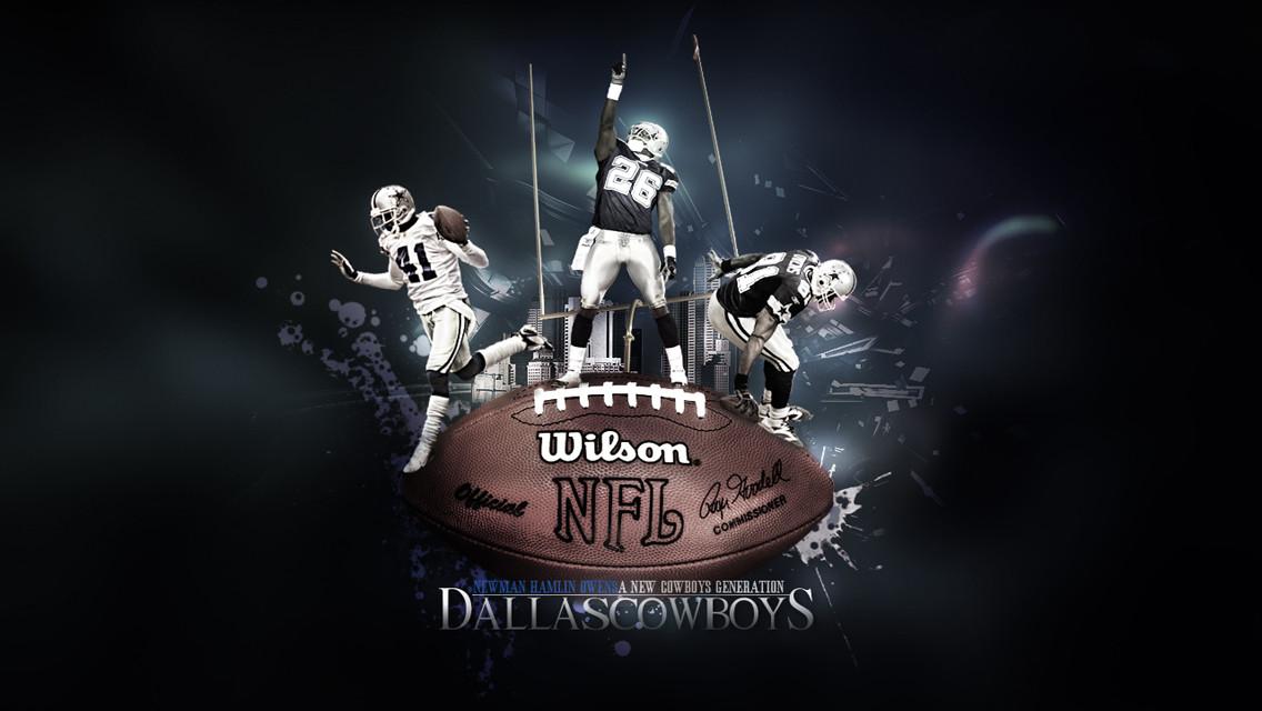 Dallas Cowboys Backgrounds For Desktop Wallpaper 1136x640