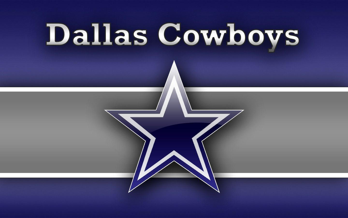 Dallas cowboys wallpaper for cell phones 1440x900