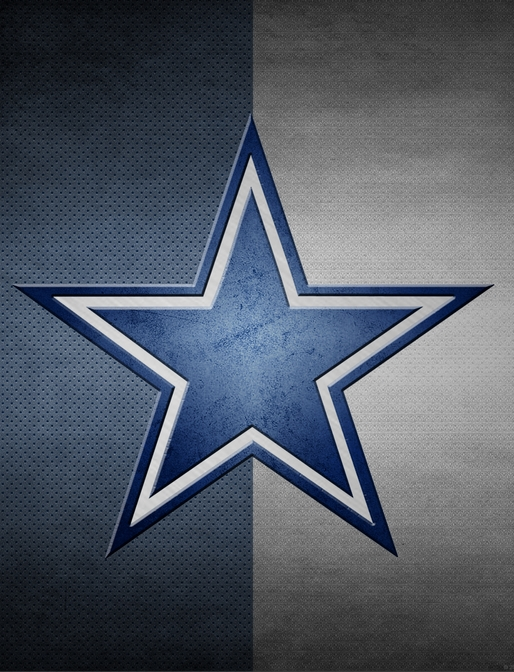 free dallas cowboys wallpaper for android phone