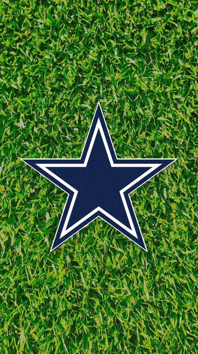 Dallas Cowboys Image Wallpapers Wallpaper 670x1192