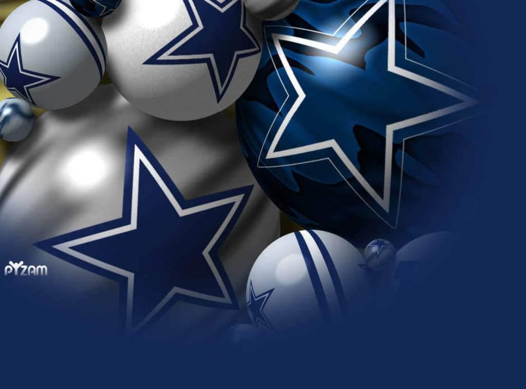 Dallas Cowboys Wallpaper >> Dallas Cowboys Christmas Wallpapers (40 Wallpapers) – Adorable Wallpapers