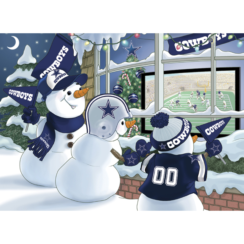 dallas cowboys christmas ornaments wallpaper coolwall 800x800