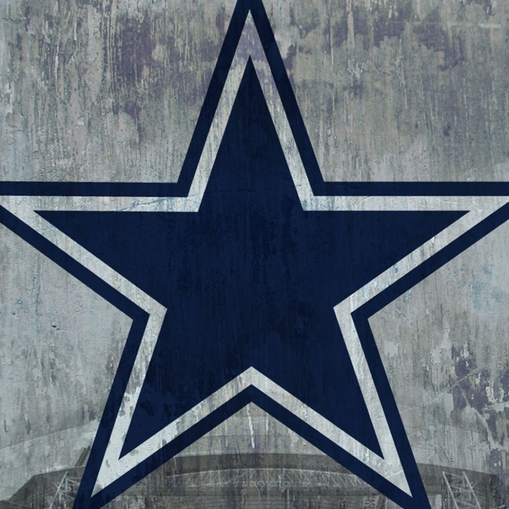 D Dallas Cowboys Live Wallpaper For Android Free Download Apps 1024x1024
