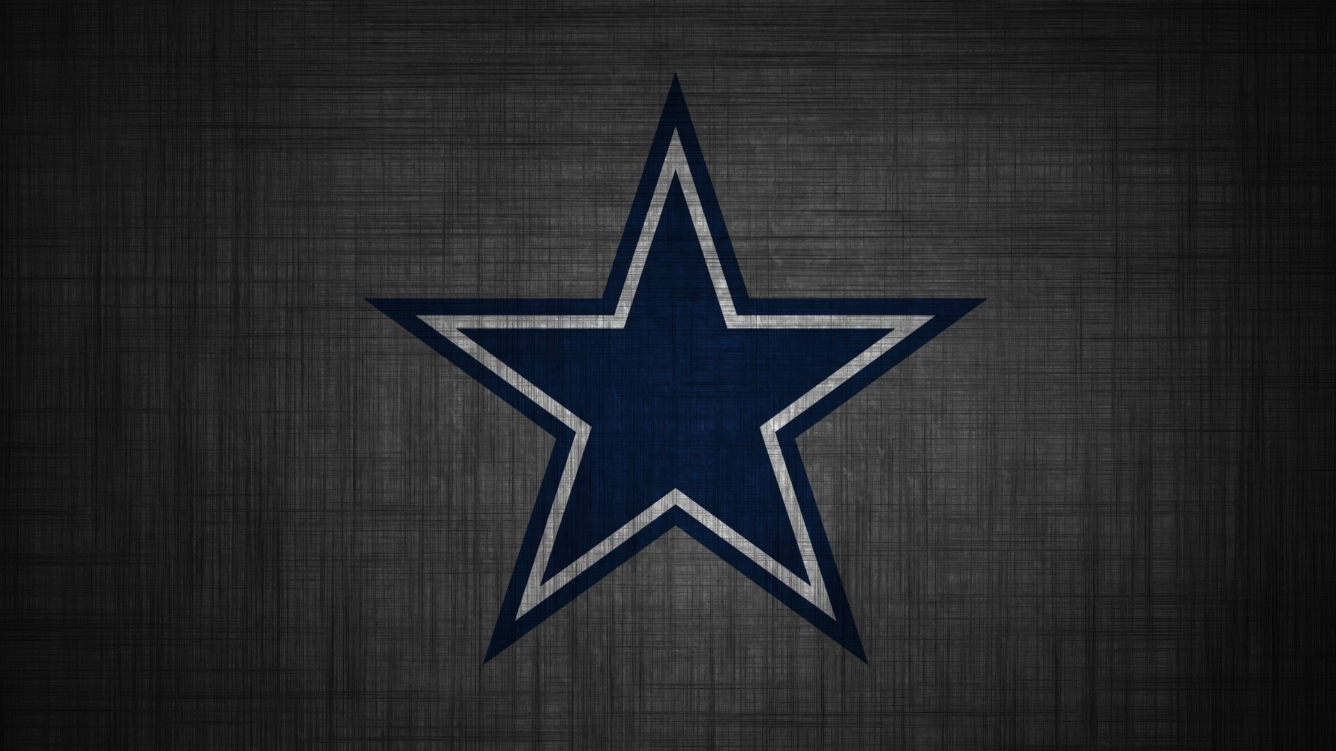 ideas about Dallas Cowboys Wallpaper on Pinterest  Dallas 1920x1080