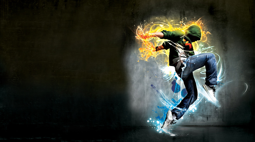 Michael Jackson Dance Wallpapers HD Wallpapers 1053x588