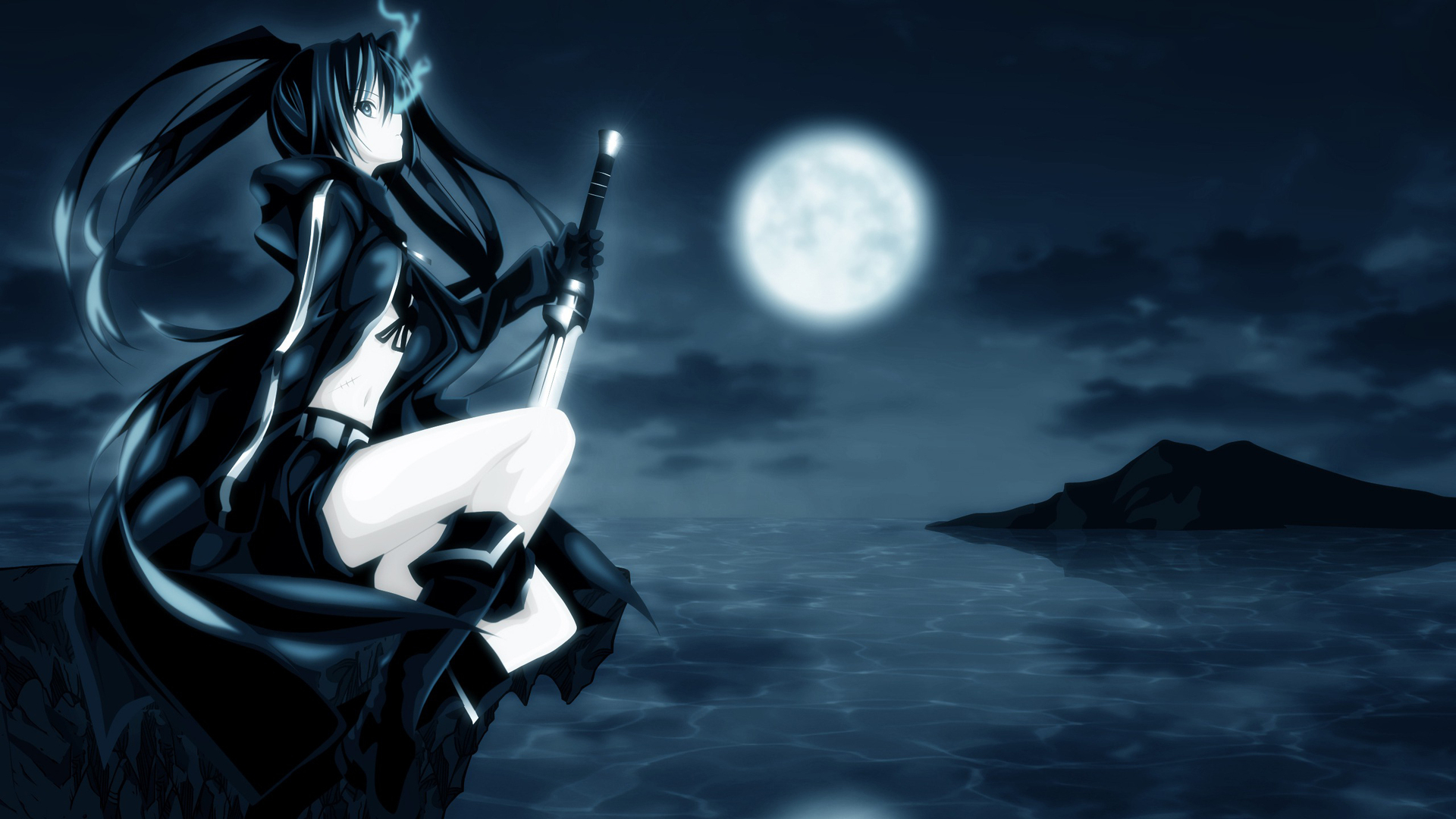 Dark Anime Wallpapers Picture Anime Wallpaper Arunnath Best Images
