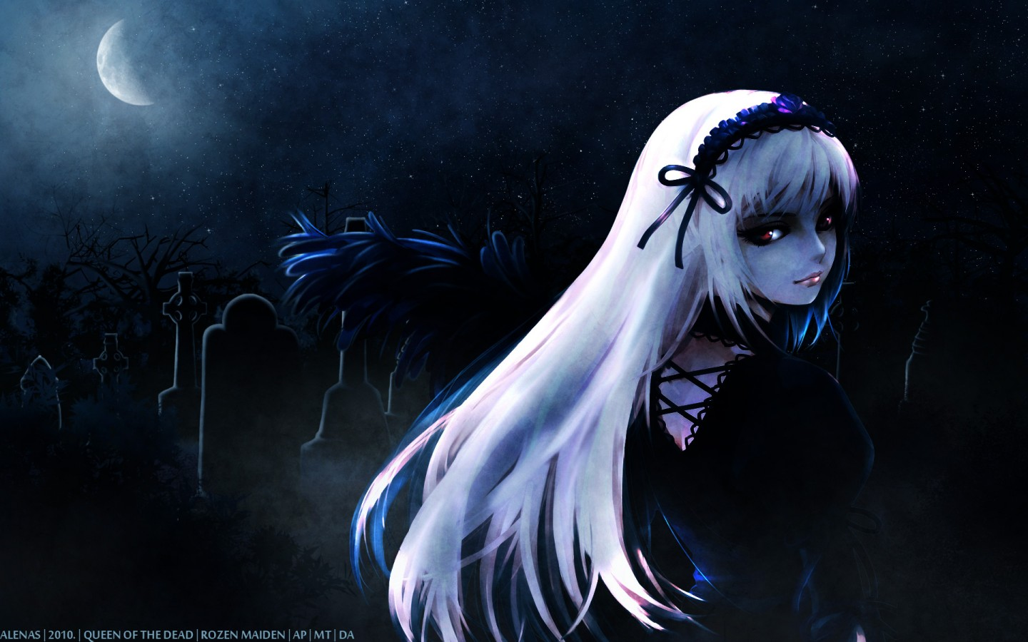 dark anime wallpapers hd, desktop backgrounds, images and pictures