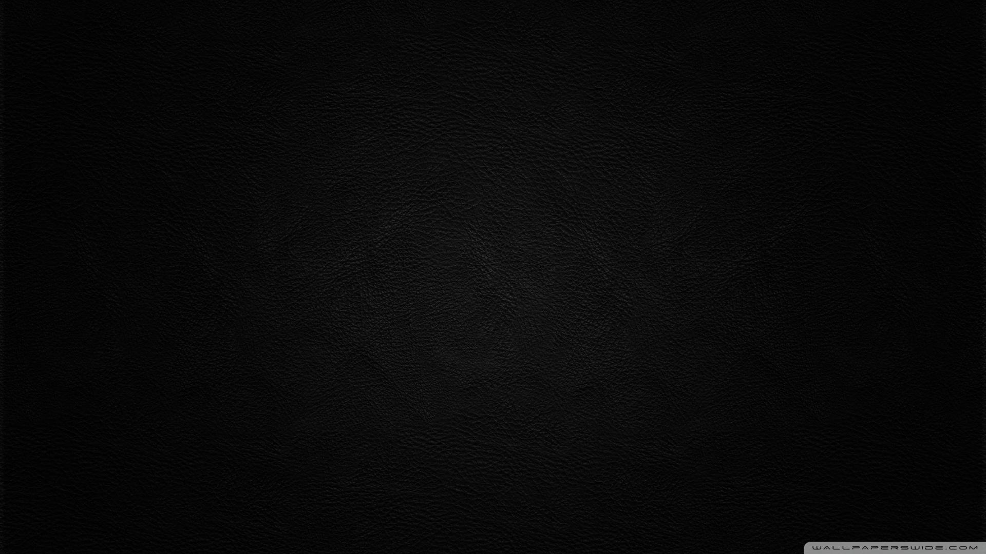 Dark Black Wallpapers Hd Group 1920x1080