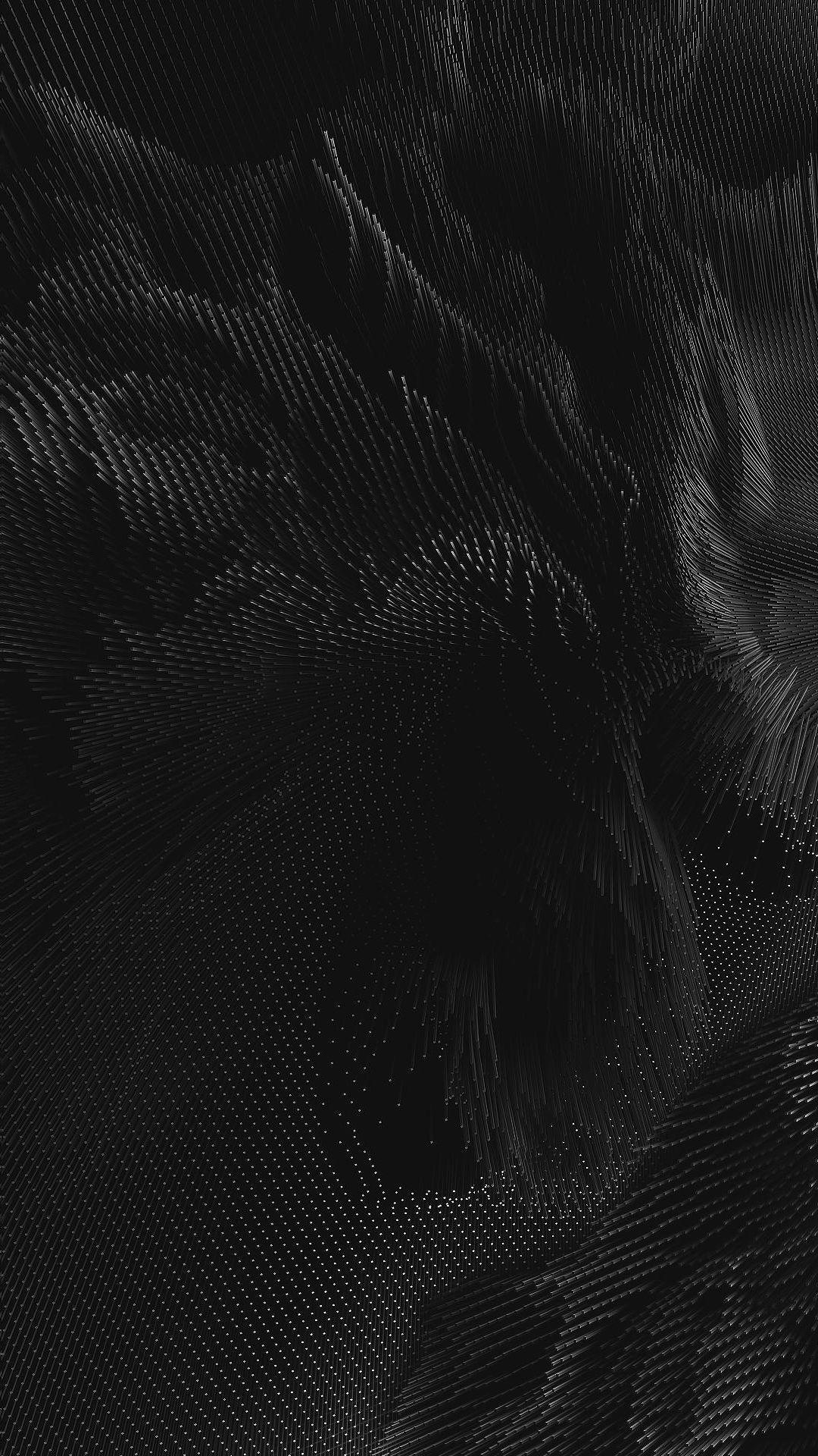 Dark Iphone Wallpaper Inspirational Hd Black Wallpaper Iphone X