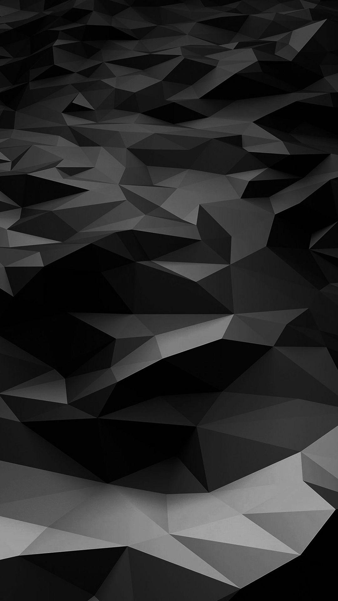 tumblr black wallpaper iphone