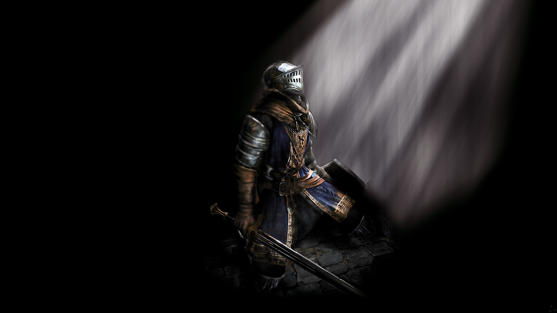 Dark Souls Wallpapers  Wallpaper  1920x1080