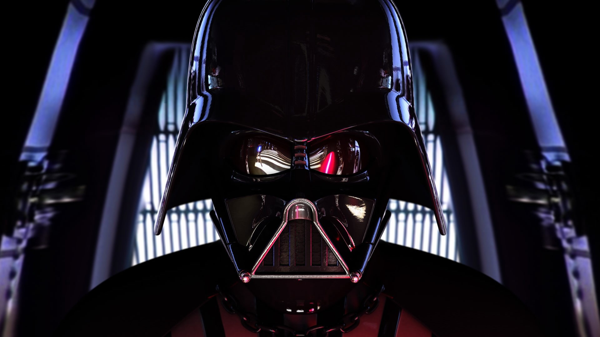 Darth Vader Wallpapers Image  Wallpaper Zone 1920x1080
