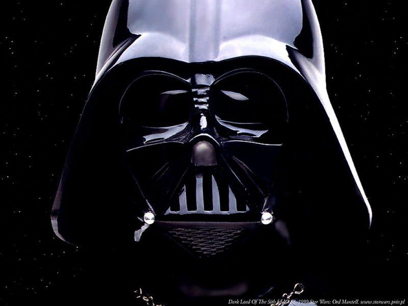 Star Wars Darth Vader Sith Anakin Skywalker Wallpapers 800x600
